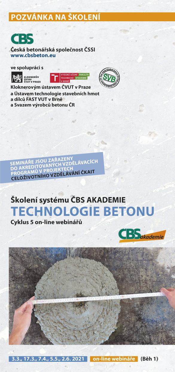 CBS pozvanka TECHBET 1 B1 on line 8 titul